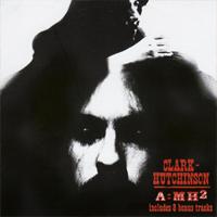 CLARK-HUTCHINSON A=MH2