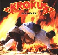 Krokus - Round 13