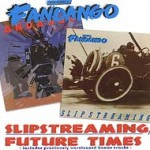 Fandango - Slipstreaming/Future Times
