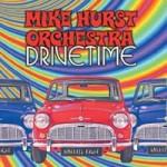 Mike Hurst Orchestra - Drivetime