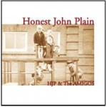 HONEST JOHN PLAIN HJP And The Amigos