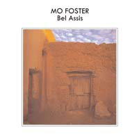 Mo Foster - Bel Assis