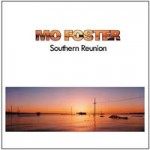 Mo Foster - Southern Reunion