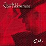 Jan Akkerman - CU