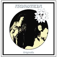 Andromeda - Originals