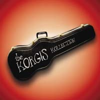 THE KORGIS - The Kollection