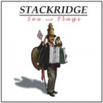 STACKRIDGE - Sex And Flags