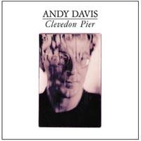 Andy Davis - Clevedon Pier