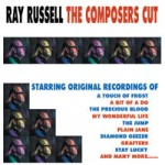 Ray Russell - The Composer's Cut