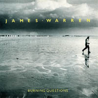 James Warren - Burning Questions