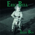 ERIC BELL Irish Boy