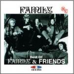 FAMILY Best of Family & Friends