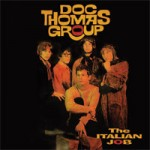 DOC THOMAS GROUP The Italian Job