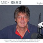 MIKE READ Singles