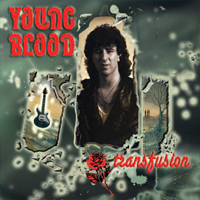YOUNG BLOOD Transfusion
