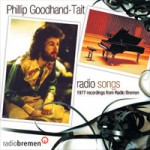 PHILLIP GOODHAND-TAIT Radio Songs