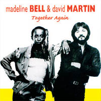 BELL & MARTIN Together Again