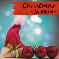 JJ BARRIE Christmas