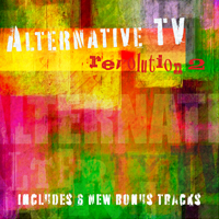 ALTERNATIVE TV revolution2