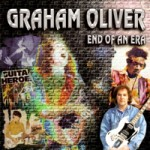 GRAHAM OLIVER End Of An Era