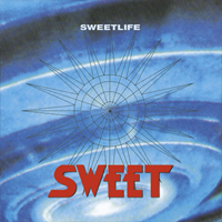 SWEET Sweetlife