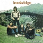 IRONBRIDGE Ironbridge