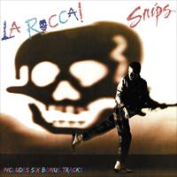 SNIPS La Rocca