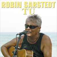 ROBIN SARSTEDT TU