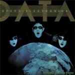 DATA Opera Electronica