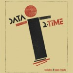 DATA 2-Time