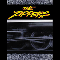 THE ZIPPERS The Zippers