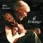 NICK HOOPER 6 Strings