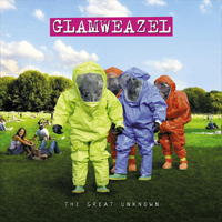 GLAMWEAZEL The Great Unknown