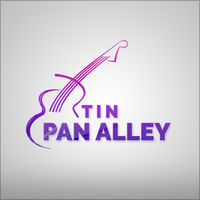 TIN PAN ALLEY (Various Artists)