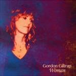 GORDON GILTRAP Woman