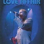 STEVE ELLIS' LOVE AFFAIR Last Tango In Bradford