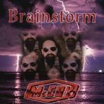 McCoy - Brainstorm