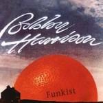 Bobby Harrison - Funkist