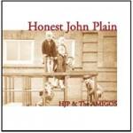 HONEST JOHN PLAIN HJP And The Amigos