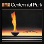 RMS - Centennial Park