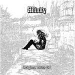 Affinity - Origins 1965-67