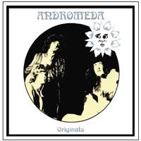 Andromeda - Originals