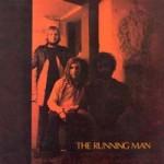 Running Man - The Running Man