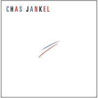 Chas Jankel