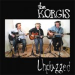 THE KORGIS - Unplugged