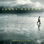 James Warren - Burning Questions