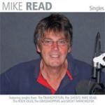 MIKE READ Singles