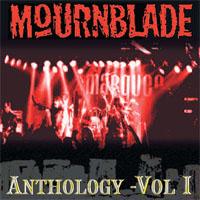 MOURNBLADE Anthology Volume 1