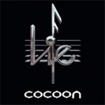 LIFE Cocoon