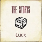 THE STORYS Luck